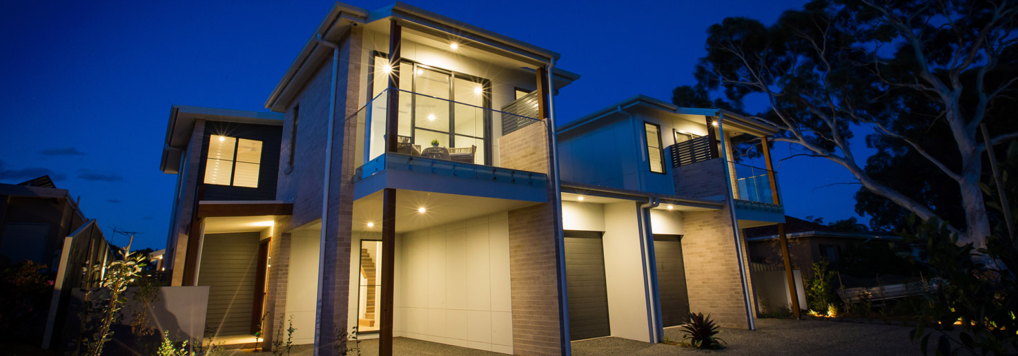 CARINGBAH SOUTH, NSW 